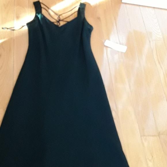 Evan Picone Dresses & Skirts - Evening dress